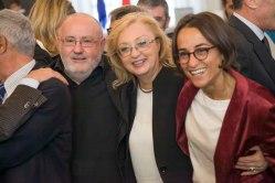 Premio Paolo Borsellino_177