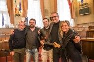 Premio Paolo Borsellino_179