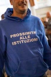 Premio Paolo Borsellino_18
