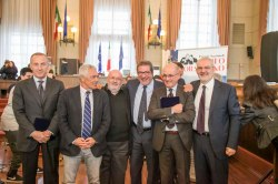 Premio Paolo Borsellino_180
