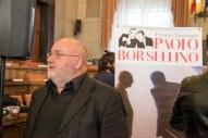 Premio Paolo Borsellino_181