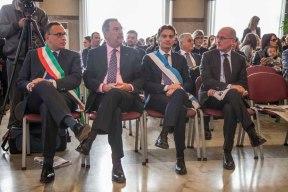 Premio Paolo Borsellino_20