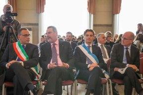 Premio Paolo Borsellino_21