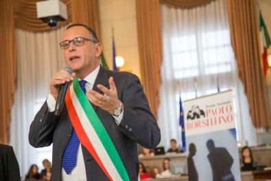 Premio Paolo Borsellino_24