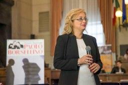 Premio Paolo Borsellino_29