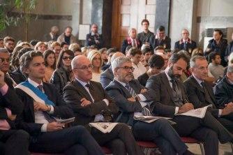 Premio Paolo Borsellino_30
