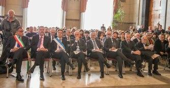 Premio Paolo Borsellino_31