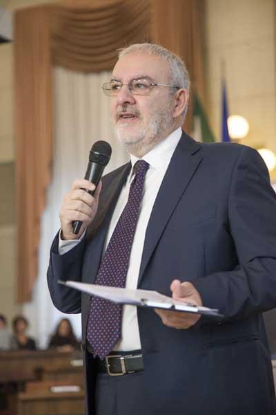 Premio Paolo Borsellino_32