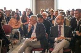 Premio Paolo Borsellino_33