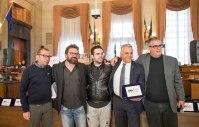 Premio Paolo Borsellino_34