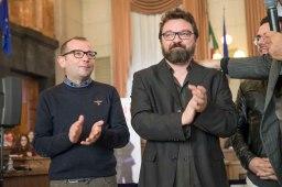 Premio Paolo Borsellino_36