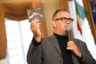 Premio Paolo Borsellino_38