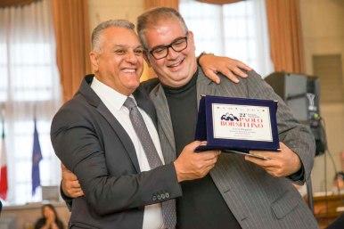 Premio Paolo Borsellino_39
