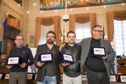 Premio Paolo Borsellino_40