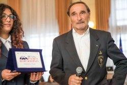 Premio Paolo Borsellino_41