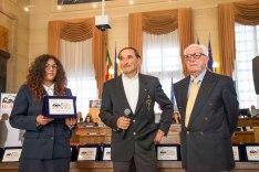 Premio Paolo Borsellino_42