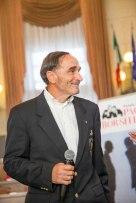 Premio Paolo Borsellino_43