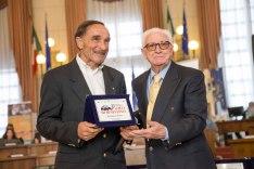 Premio Paolo Borsellino_44