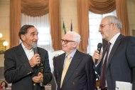 Premio Paolo Borsellino_45