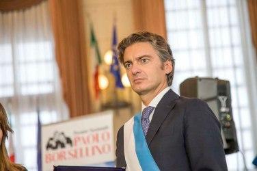 Premio Paolo Borsellino_49