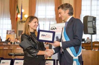 Premio Paolo Borsellino_51