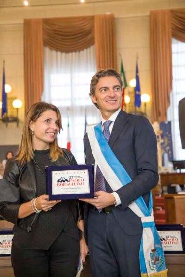 Premio Paolo Borsellino_52
