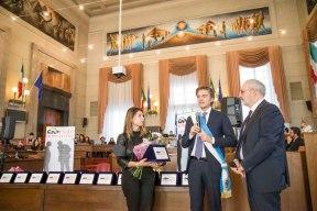 Premio Paolo Borsellino_54
