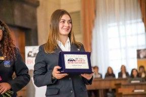 Premio Paolo Borsellino_55