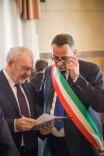 Premio Paolo Borsellino_6