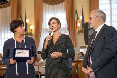 Premio Paolo Borsellino_60
