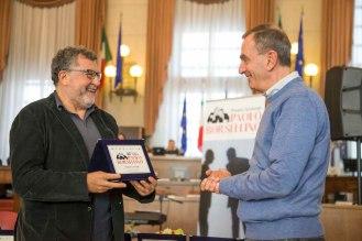 Premio Paolo Borsellino_63