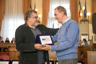 Premio Paolo Borsellino_64