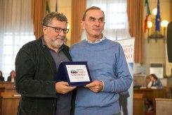 Premio Paolo Borsellino_66