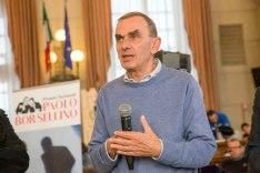 Premio Paolo Borsellino_69