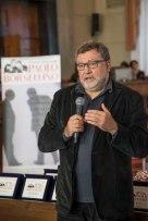 Premio Paolo Borsellino_72