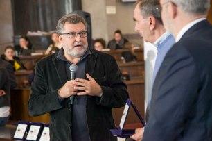 Premio Paolo Borsellino_73