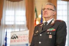 Premio Paolo Borsellino_74