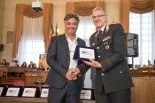 Premio Paolo Borsellino_75