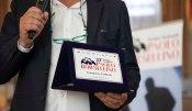 Premio Paolo Borsellino_76
