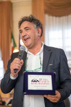 Premio Paolo Borsellino_77