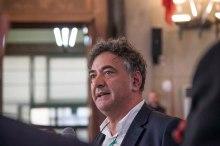 Premio Paolo Borsellino_78
