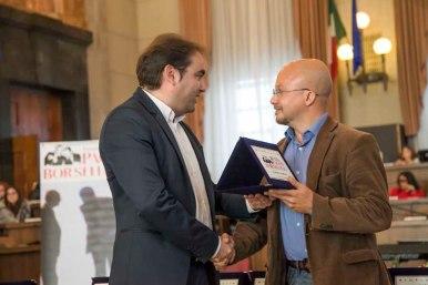 Premio Paolo Borsellino_82