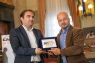 Premio Paolo Borsellino_84