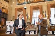 Premio Paolo Borsellino_85