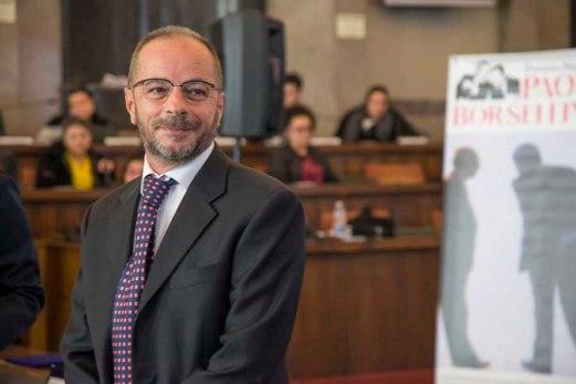 Premio Paolo Borsellino_87