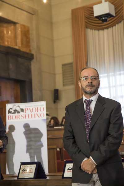 Premio Paolo Borsellino_89