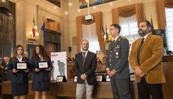 Premio Paolo Borsellino_90
