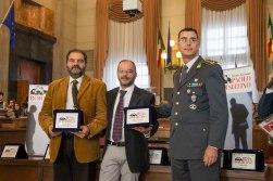 Premio Paolo Borsellino_91
