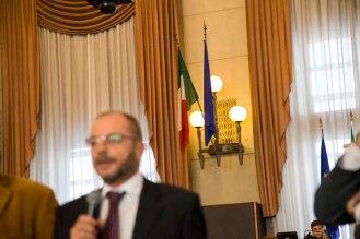 Premio Paolo Borsellino_92
