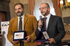 Premio Paolo Borsellino_93